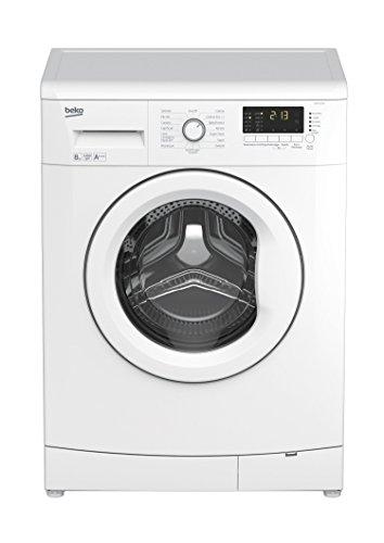 Le migliori 5 lavatrici beko recensioni e opinioni su le for Migliori lavatrici 2017