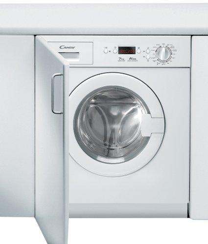 Le migliori 5 lavatrici da incasso recensioni e prezzi for Amazon lavatrici
