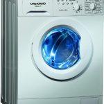 Le migliori 5 lavatrici da campeggio recensioni e for Migliori lavatrici 2017