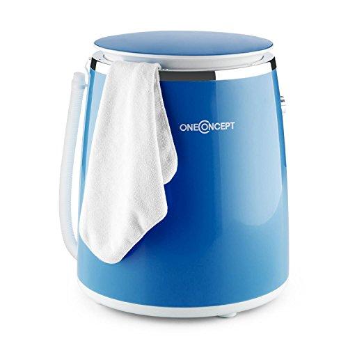 Le 5 migliori lavatrici manuali recensioni e opinioni su for Migliori lavatrici 2017