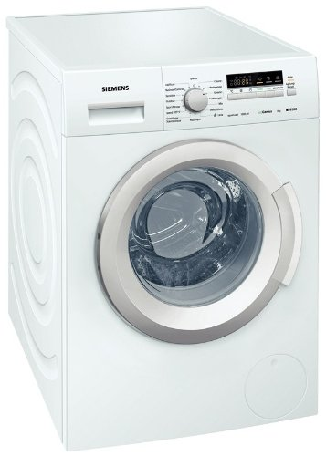 Le migliori 5 lavatrici slim recensioni e opinioni su le for Migliori lavatrici 2017