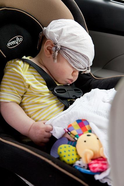 veicolo infante ragazzo mezzi di trasporto persone giovane addormentato viaggio sicuro seggiolino auto letto persona sicurezza bambino sonno bambino piccolo cintura seggiolino auto seggiolino auto seggiolino auto seggiolino auto seggiolino auto