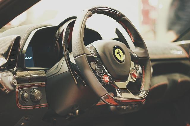 auto auto sportiva volante ferrari ferrari 458 italia ferrari 458 speciale ferrari ferrari ferrari ferrari ferrari