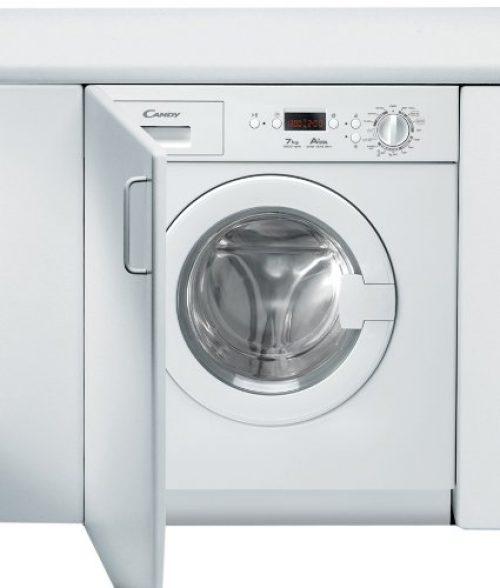 Mobili Per Lavatrici Ad Incasso.Le Migliori 5 Lavatrici Da Incasso Recensioni E Prezzi Le