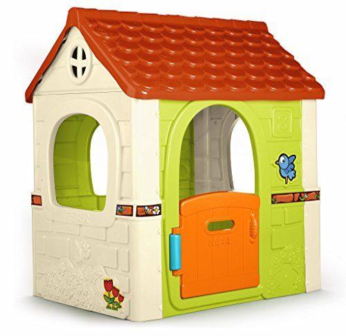 Casette In Resina Per Bambini.Migliori Casette Da Giardino Per Bambini Recensioni E Prezzi Migliori Casette Da Giardino Per Bambini