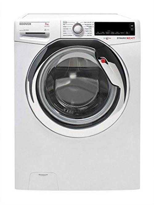 Le 5 migliori lavatrici Hoover - Recensioni e Prezzi Le 5 migliori ...