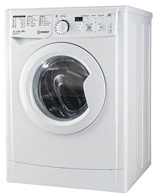Le migliori 5 lavatrici da 8 kg - Recensioni e Prezzi Le ...