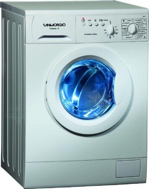 Le migliori 5 lavatrici meccaniche - Recensioni e Prezzi Le migliori ...