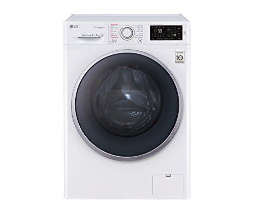 Le migliori 5 lavatrici a vapore - Recensioni e Prezzi Le migliori 5 ...