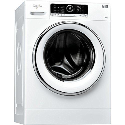 Le 5 migliori lavatrici da 12 kg - Recensioni e Prezzi Le 5 migliori ...