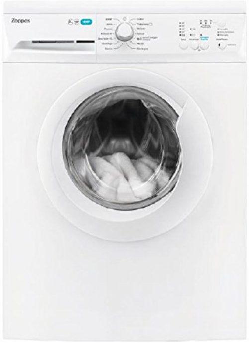 Le migliori 5 lavatrici Zoppas - Recensioni e Prezzi Le migliori 5 ...